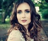Kirra Sun Photography