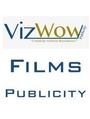 VizWow Publicity Films
