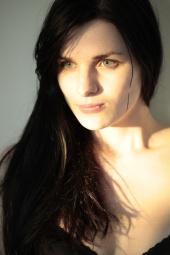 Christina Joyce