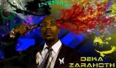 Deka Zarahoth