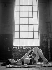 Love Life Digital