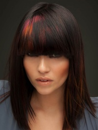 Zucci Hairdressing