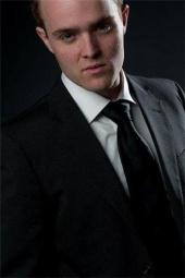 Matt Denney