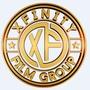 Xfinity Film Group
