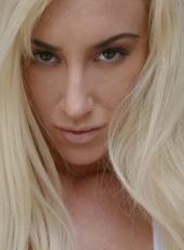 Katrina Wild