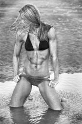 Heather Prevot