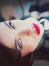 Stephanie Murden