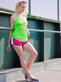 Exer Sportswear