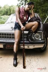 Photos by Kehinde
