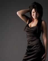 Kayla Beaver