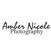 Amber Nicole PP