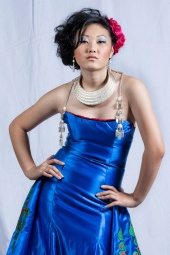 Susan Thao-Johnson