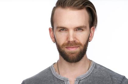 Ryan Geoff