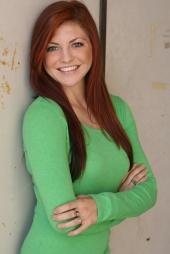 Brittany Rowley