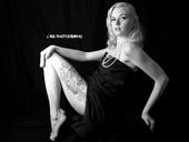 MissD -Dannielle Sloane