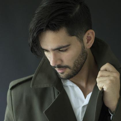 Miguel Aldasoro