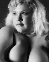 Brenda Templin