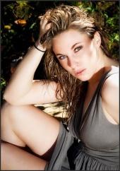 Kaitlynn Farrell