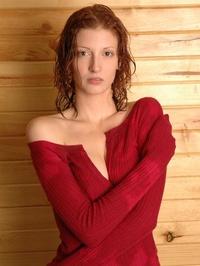 Christalina