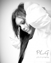 PLG Photography