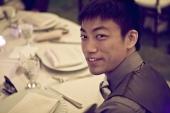 Richard Wu