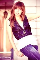 Rachel-Jean