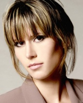 Christa McCarthy