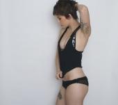 BrittanyHamilton