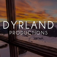 Dyrland Productions