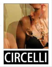 JCircelli