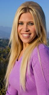Nikki Wright SB