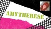 AmyTherese