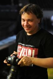 Ibragimov Askar