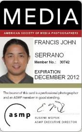 FonarreS Photography