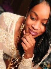 beautifulmarie