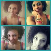 Nat Camille