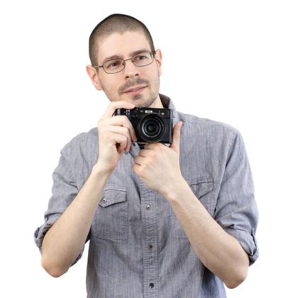 PhotographyBanzai