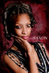 Saxon Varez