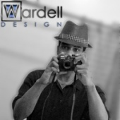 WardellDesign