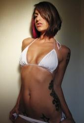 Layla McCarthy