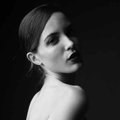 Lucrezia Effe