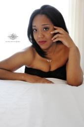luvsick photography