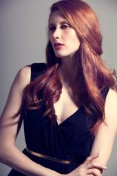 Megan Cassidy