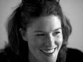 Kathleen van der Spek