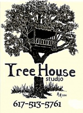 Tree House Studio