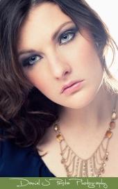 LC Makeup