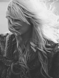 Hannah Jennison
