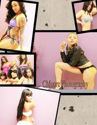 CMoorePhotography
