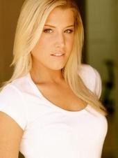 Brittany Schaefer