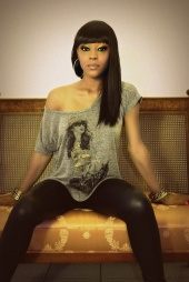 Nia D Photography